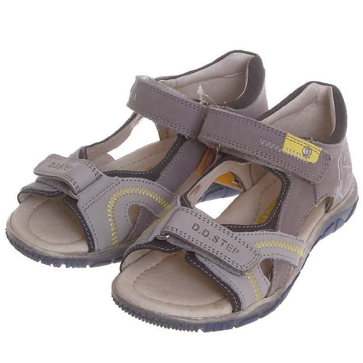ff38f20a3 Летняя обувь Котофей - купить в интернет-магазине kotofey.net.ua