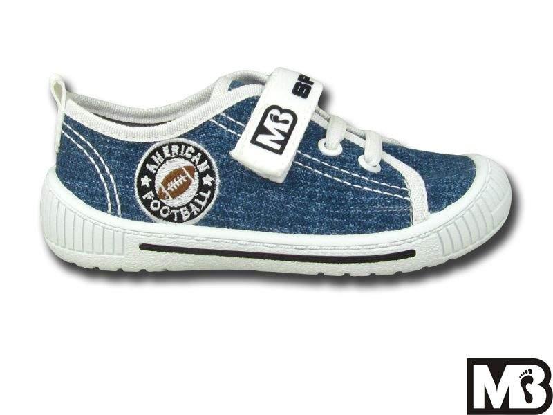 384f38b0a33020 Текстильная обувь Польша МВ модель 676В купить в интернет-магазине ...