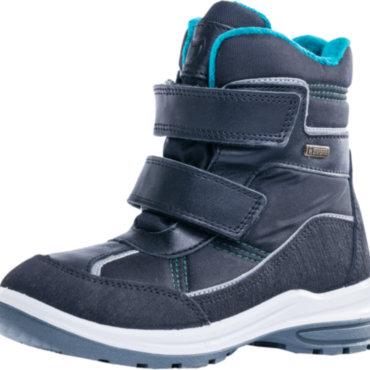 КОТОФЕЙ - детская обувь купить в Киеве и Украине, интернет магазин цены 72eac43ee6a