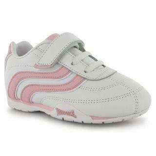 ec2a2918 Детские кроссовки Lonsdale (Лонсдейл) модель Lonsdale Camden 023219 ...
