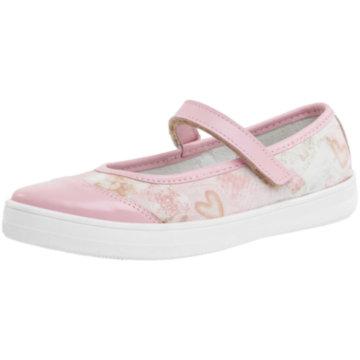 a565eda74 КОТОФЕЙ - детская обувь купить в Киеве и Украине, интернет магазин цены