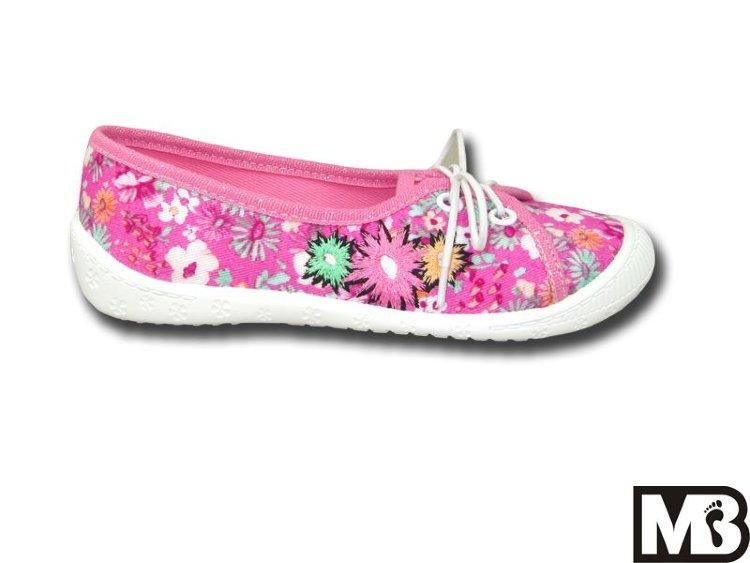 650e2ab7fc2876 Текстильная обувь Польша МВ модель 315С C купить в интернет-магазине ...