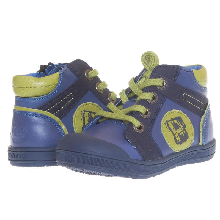 Демісезоне взуття Котофей купити ➥ Київ 7872c0e162619