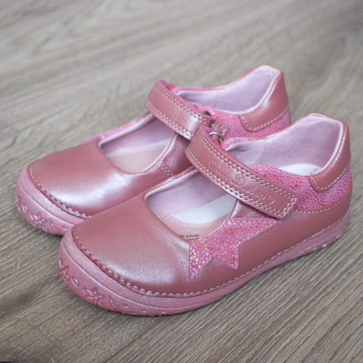 af54de1ba7263b Текстильная обувь Польша МВ модель 653A купить в интернет-магазине ...