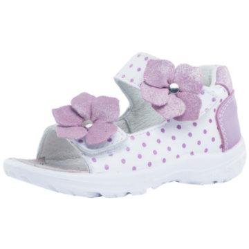 550c01e4a КОТОФЕЙ - детская обувь купить в Киеве и Украине, интернет магазин цены