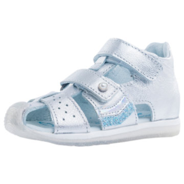09c1cd98a КОТОФЕЙ - детская обувь купить в Киеве и Украине, интернет магазин цены