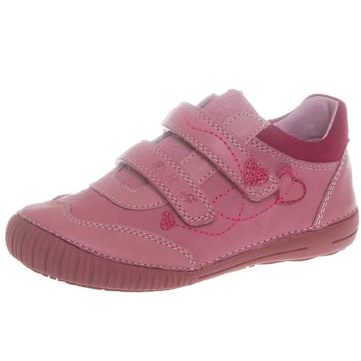 4b3010aa3101cf Туфлі спортивні D.D.Step 033-38 AL на хлопчика купити в інтернет ...