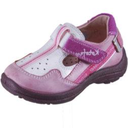 75845b38d Демисезонная обувь Котофей купить в интернет-магазине kotofey.net.ua