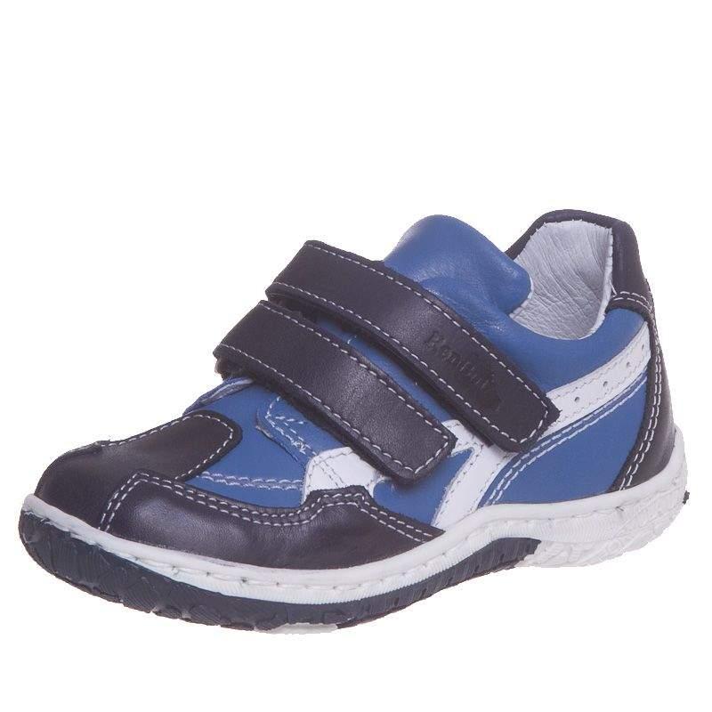 ebce5f1df Детские туфли Renbut 13-268-0293 для мальчиков купить в интернет ...